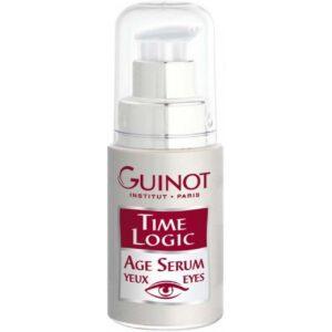 guinot-time-logic-age-serum