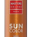 Sun Colors Spray
