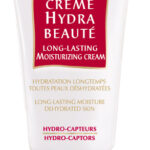 Creme-Hydra-Beaute