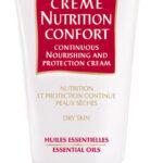 creme--nutrition-confort