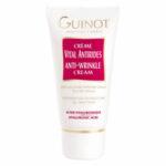 guinot-creme-vital-antirides