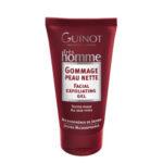 guinot-gommage-peau-nette