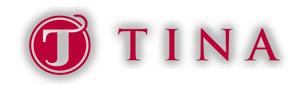 Kosmetyki Guinot i REVITALASH® – sklep Salon TINA