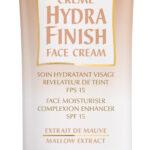 Hydra_Finish