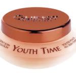 produit_youth_time